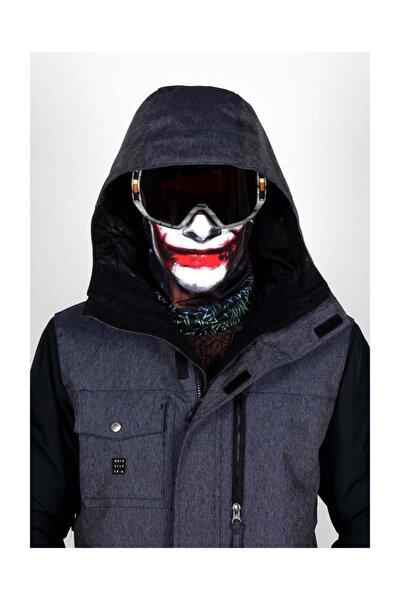 Joker Snowboard Maskesi, Kayak Maskesi
