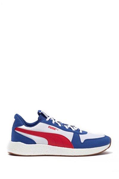 NRGY Neko Retro Erkek Koşu Ayakkabısı