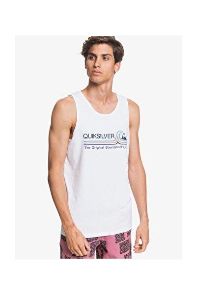 Stone Cold Classic Erkek T-shirt
