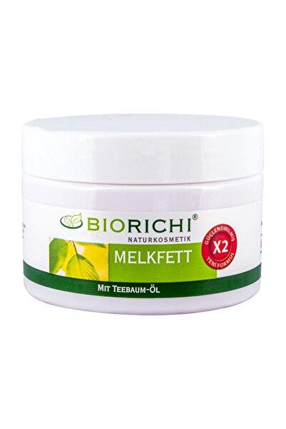 Çay Ağacı Yağı Kremi 250 ml