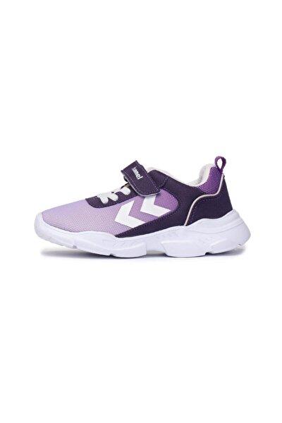 Karan Çocuk Spor Ayakkabı