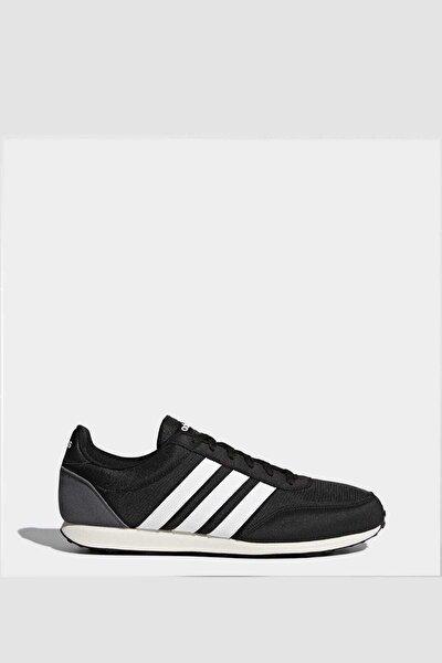 Erkek Koşu & Antrenman Ayakkabısı - V Racer 2.0 - Bc0106