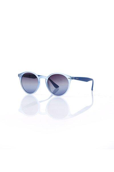 Unisex Güneş Gözlüğü NN 220 421