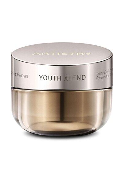 Yoğun Besleyici Göz Kremi Artıstry™ Youth Xtend™