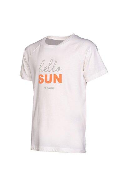 Beyonce Kısa Kollu T-shirt