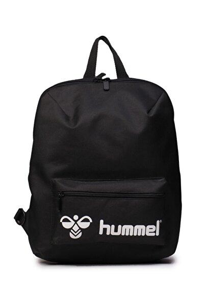 HMLYANN BAG PACK
