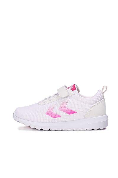 AEROLITE JR PERFORMANCE S Pembe Kız Çocuk Kalın Tabanlı Sneaker 100584784