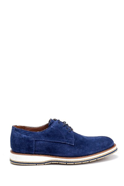 Erkek Süet Ayakkabı