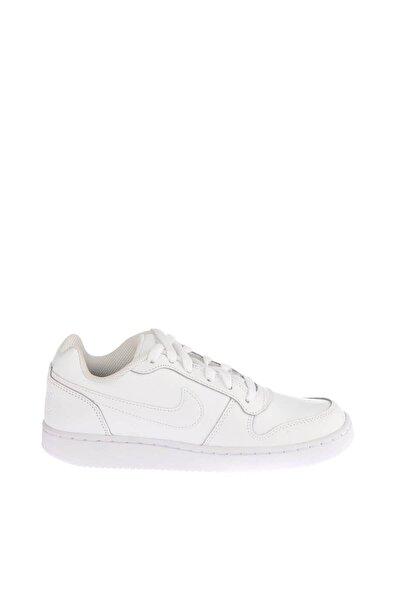 Kadin Sneaker - Wmns Ebernon Low - Aq1779-100