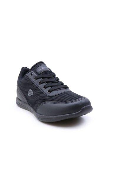 Unisex Günlük Spor Ayakkabı