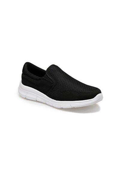 KOBE II Siyah Erkek Comfort Ayakkabı 100519769