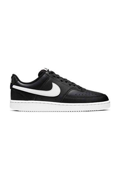 Kadın Günlük Spor Ayakkabı Cd5434-001