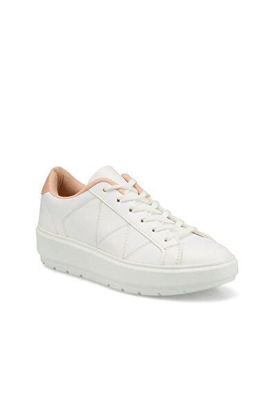 315752.Z Bej Kadın Sneaker Ayakkabı 100508491