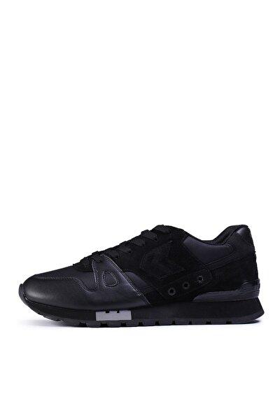 Marathona X Sneaker