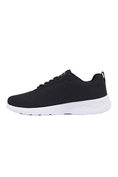 Spıder Kadın Sport Casual Ayakkabı 201-1176zn