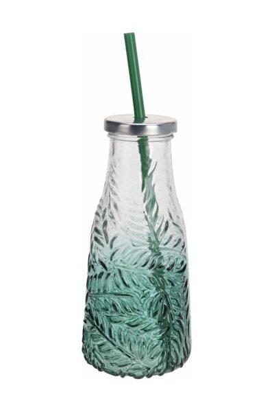 Bottle Pipetli Şişe 450 ml
