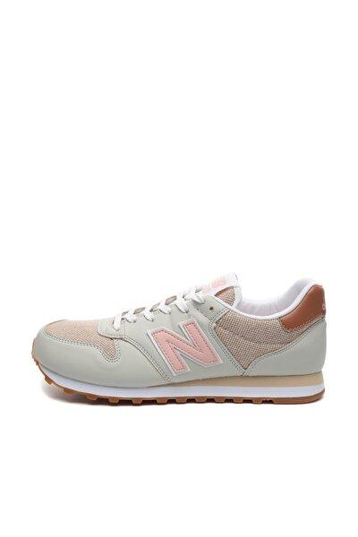 Kadın Spor Ayakkabı - GW500BCA-268