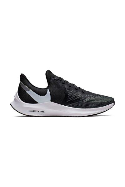 Zoom Winflo 6 Koşu Ayakkabısı Aq8228-003