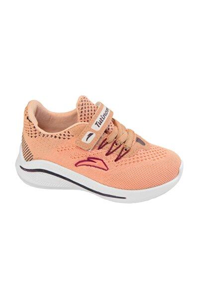 Kız Çocuk Ayakkabı Spor