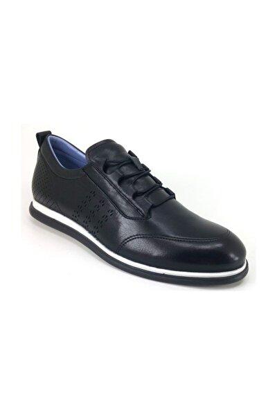 Erkek Ayakkabı 20y 3274