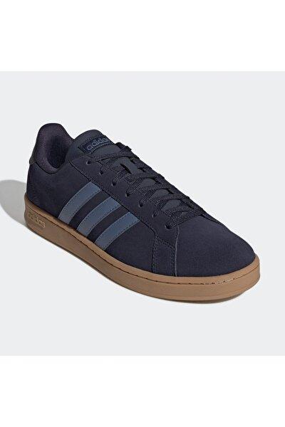 GRAND COURT Mavi Erkek Sneaker Ayakkabı 100533685