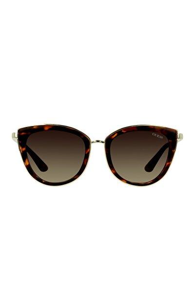 Kadın Güneş Gözlüğü GU033142