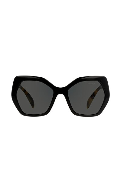 Kadın Güneş Gözlüğü GU033500