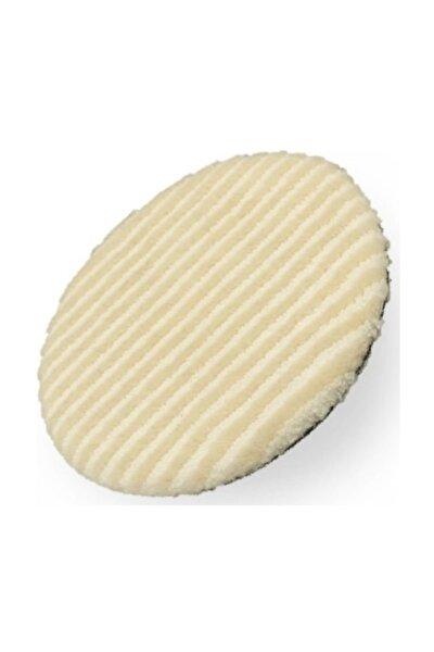 Hybrid Pad Pasta Keçesi 130 mm