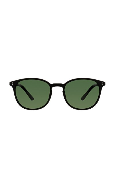 Unisex Güneş Gözlüğü ET002 C001 48*18*140