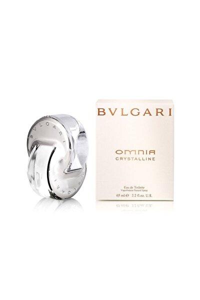 Omnia Edt 65 ml Kadın Parfüm 783320402852