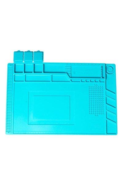 Tamirci Matı Magnetli-antistatik S-160 45 Cm X 30 Cm