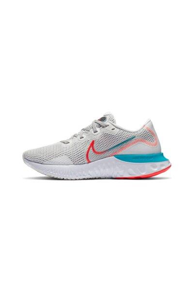 Ck6360-101 Renew Run Kadın Koşu Ayakkabıs