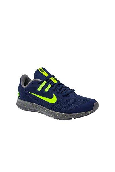 Downshifter 9 Rw Unisex Lacivert Koşu Ayakkabısı (cı3440-400)