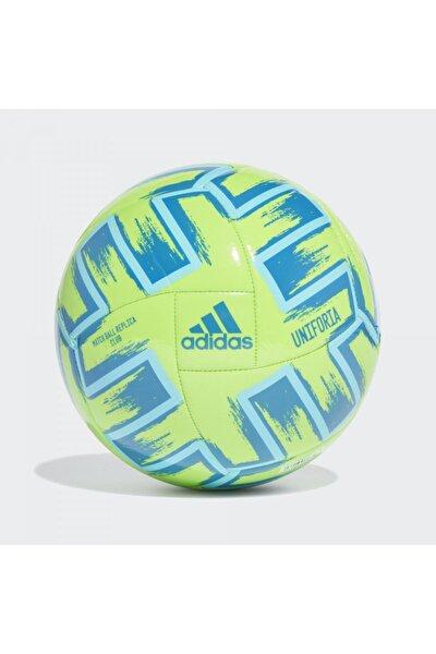 Fh7354 Unıforıa Club Futbol Antrenman Topu