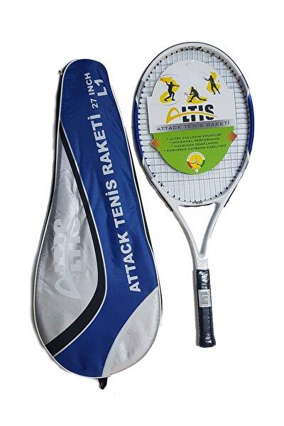Attack Tenis Raketi (M800)