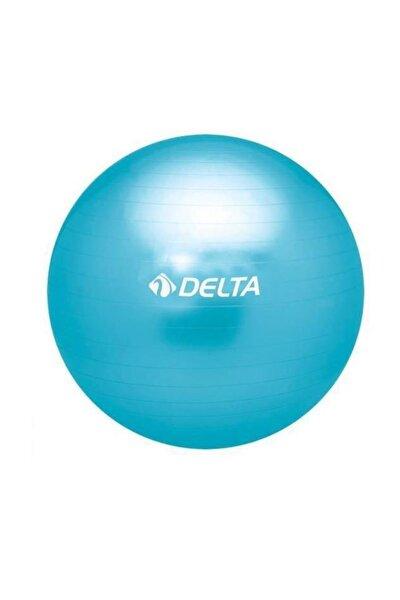 30 cm Dura-Strong Mini Pilates Topu Denge Egzersiz Topu
