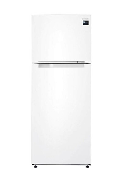 RT46K6000WW Çift Kapılı No-Frost Buzdolabı