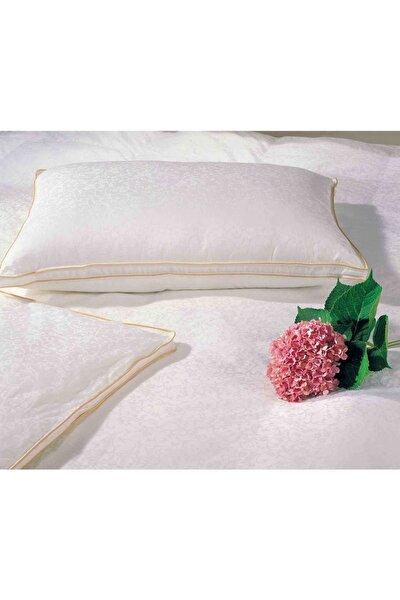 Harmony Microjel Yastık 50X70 Cm