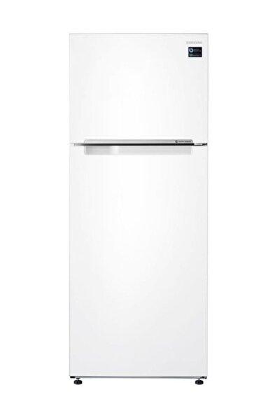 RT43K6000WW Çift Kapılı No-Frost Buzdolabı