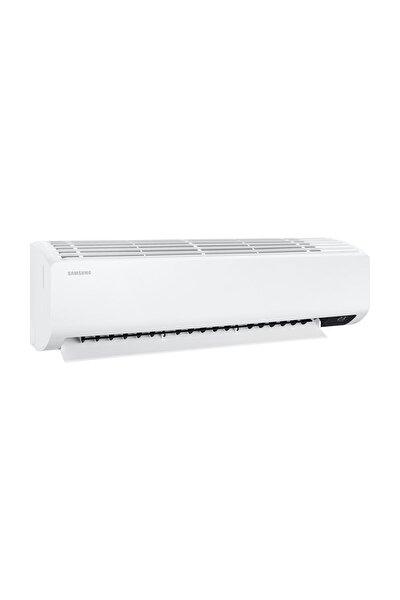 AR9500T AR18TSHZHWK A++ 18000 BTU Inverter Duvar Tipi Klima