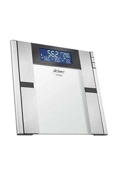 AR553 Fitsense Vücut Analiz Baskülü