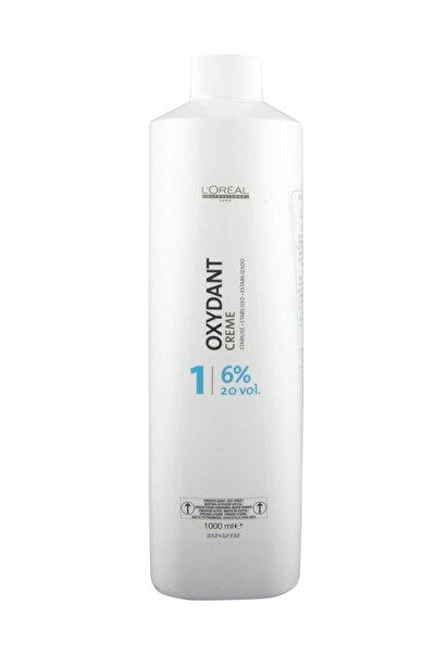 %6 20 Volum Oksidan 1 L 3474630449282