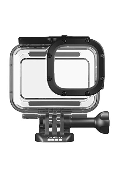 Koruma + Dalış Kamera Kutusu (hero8 Black Için) Protective Housing