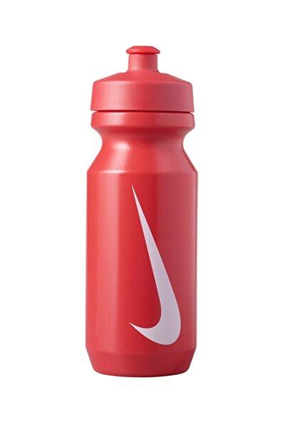 Suluk - Big Mouth Bottle 2.0 22 Oz - N.000.0042.694.22