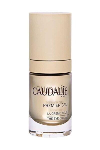 Premier Cru Eye Cream 15 Ml