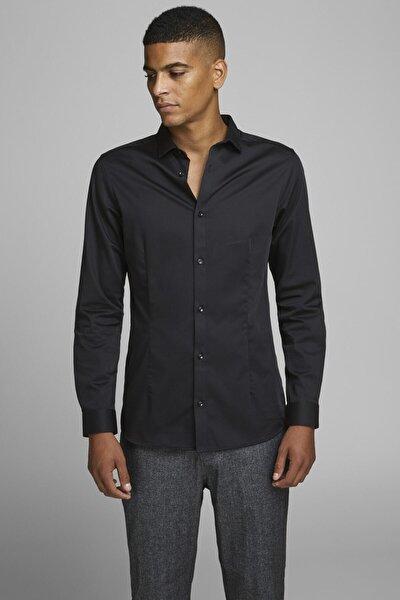 Uzun Kollu Gömlek - Parma Premium 12097662