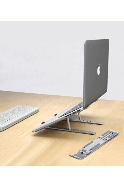 Deepblue Alüminyum Ayarlanabilir Macbook Ve Notebook Standı