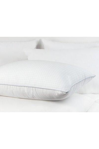 Antistress Yastık - Beyaz