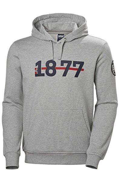 Hh 1877 Hoodıe