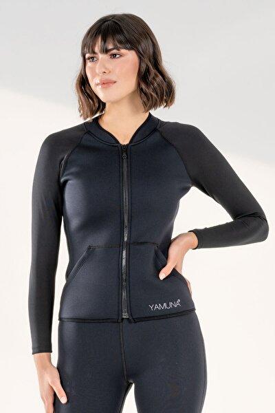 Performans Termal Active Ceket Kadın